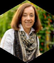 Lourdes Valencia
