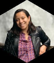 Michelle Castro
